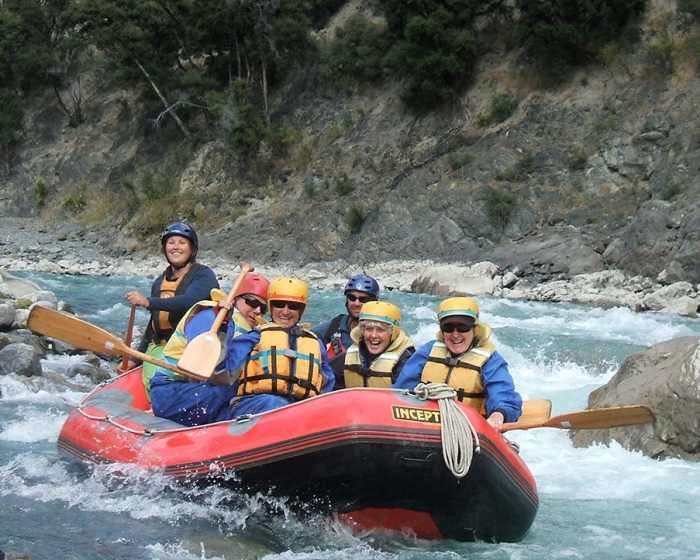 Clarence-River-Rafting-160